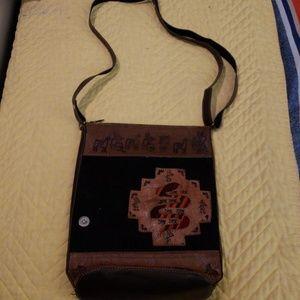 Vintage Rare Egyptian Souvenier